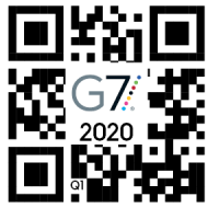 G7 Master - QRQ1_2020