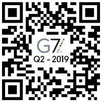 G7 Master - QRQ2_2019