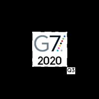 G7 Master - QRQ3_2020
