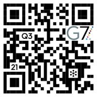 G7 Master - QRQ3_2021