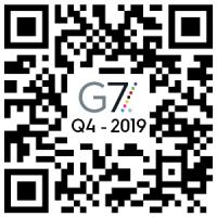 G7 Master - QRQ4_2019