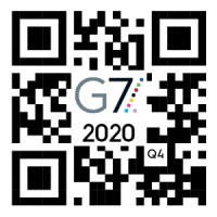 G7 Master - QRQ4_2020